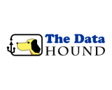 http://www.logocontest.com/public/logoimage/1571022476The Data Hound6.png