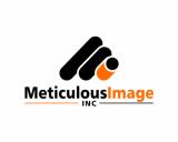 http://www.logocontest.com/public/logoimage/1571045922Meticolous10.png