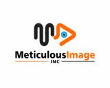 http://www.logocontest.com/public/logoimage/1571101350Meticolous11.png