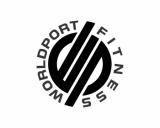 http://www.logocontest.com/public/logoimage/1571112997WorldPort1.png