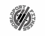http://www.logocontest.com/public/logoimage/1571115051WorldPort2.png