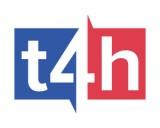 http://www.logocontest.com/public/logoimage/1571163676t4h.jpg