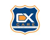 http://www.logocontest.com/public/logoimage/15712515881.png