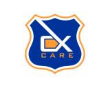 http://www.logocontest.com/public/logoimage/15712516981.png