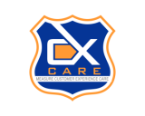 http://www.logocontest.com/public/logoimage/15712517821.png