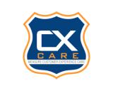 http://www.logocontest.com/public/logoimage/15712519111.png