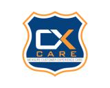 http://www.logocontest.com/public/logoimage/15712521461.png