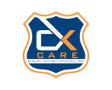 http://www.logocontest.com/public/logoimage/15712521821.png