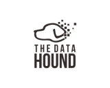 http://www.logocontest.com/public/logoimage/1571281917The Data Hound7.png