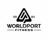 http://www.logocontest.com/public/logoimage/1571288606WorldPort6.png