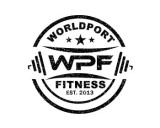 http://www.logocontest.com/public/logoimage/1571291667worlport-fitness.jpg
