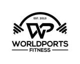 http://www.logocontest.com/public/logoimage/1571328463worlport-fitness1.jpg