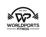 http://www.logocontest.com/public/logoimage/1571328463worlport-fitness2.jpg