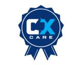 http://www.logocontest.com/public/logoimage/15713511788.png