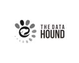 http://www.logocontest.com/public/logoimage/1571361082The Data Hound12.png