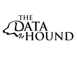 http://www.logocontest.com/public/logoimage/1571362481THE DATA HOUND2.png