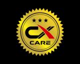 http://www.logocontest.com/public/logoimage/1571363139CXCare8.png
