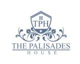 http://www.logocontest.com/public/logoimage/1571411167the-palisades-house1.jpg