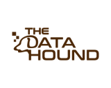 http://www.logocontest.com/public/logoimage/1571413746THE DATA HOUND A2.png