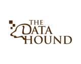 http://www.logocontest.com/public/logoimage/1571413788THE DATA HOUND A3.png