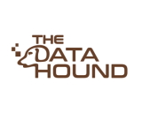 http://www.logocontest.com/public/logoimage/1571454178THE DATA HOUND A5.png