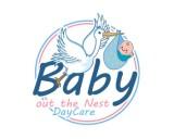 http://www.logocontest.com/public/logoimage/1571493696Baby-out-the-Nest-DayCare-2.jpg