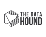 http://www.logocontest.com/public/logoimage/1571516411The Data Hound.png