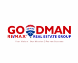 http://www.logocontest.com/public/logoimage/1571548953Goodman1.png