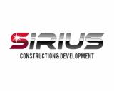 http://www.logocontest.com/public/logoimage/1571594393037-sirius006.png