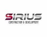 http://www.logocontest.com/public/logoimage/1571594393037-siriusa.png