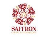 http://www.logocontest.com/public/logoimage/1571597828Saffron-Capital-_-Technology-1.jpg