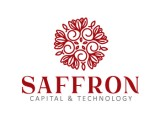 http://www.logocontest.com/public/logoimage/1571598059Saffron-Capital-_-Technology-2.jpg