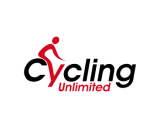 http://www.logocontest.com/public/logoimage/1571719184cyling2.png