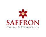 http://www.logocontest.com/public/logoimage/1571723675062-safron.png2.png