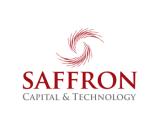 http://www.logocontest.com/public/logoimage/1571724210062-safron.png5.png