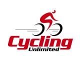 http://www.logocontest.com/public/logoimage/1571732684CyclingUnlimC07a-A00aT01a-A.jpg