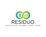 http://www.logocontest.com/public/logoimage/1571753818043-residuo.png1.png