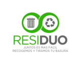 http://www.logocontest.com/public/logoimage/1571754420043-residuo.png2.png