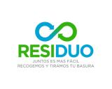 http://www.logocontest.com/public/logoimage/1571754912043-residuo.png3.png