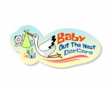 http://www.logocontest.com/public/logoimage/1571755508Baby2.png