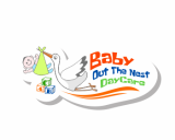 http://www.logocontest.com/public/logoimage/1571755508Baby3.png