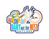 http://www.logocontest.com/public/logoimage/1571769594baby out_1.png