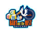 http://www.logocontest.com/public/logoimage/1571769594baby out_2.png