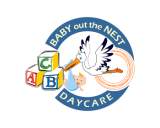 http://www.logocontest.com/public/logoimage/1571770731baby out_3.png