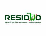 http://www.logocontest.com/public/logoimage/1571798591Residuo3.png
