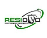 http://www.logocontest.com/public/logoimage/1571812126RESIDUO.jpg