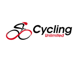 http://www.logocontest.com/public/logoimage/1571844086cyling a2.png