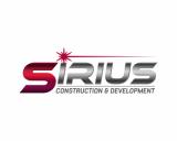 http://www.logocontest.com/public/logoimage/1571845923037-sirius.pngdsfds.png