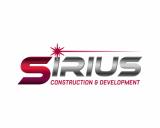 http://www.logocontest.com/public/logoimage/1571845948037-sirius.pngkjiop.png