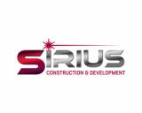 http://www.logocontest.com/public/logoimage/1571846140037-sirius.pngdsf.png